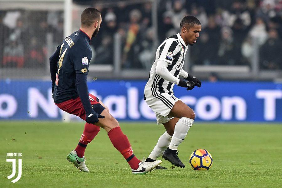 nuove immagini di nuovi prodotti miglior grossista Quali giocatori indossano scarpe da calcio nere e perchè?
