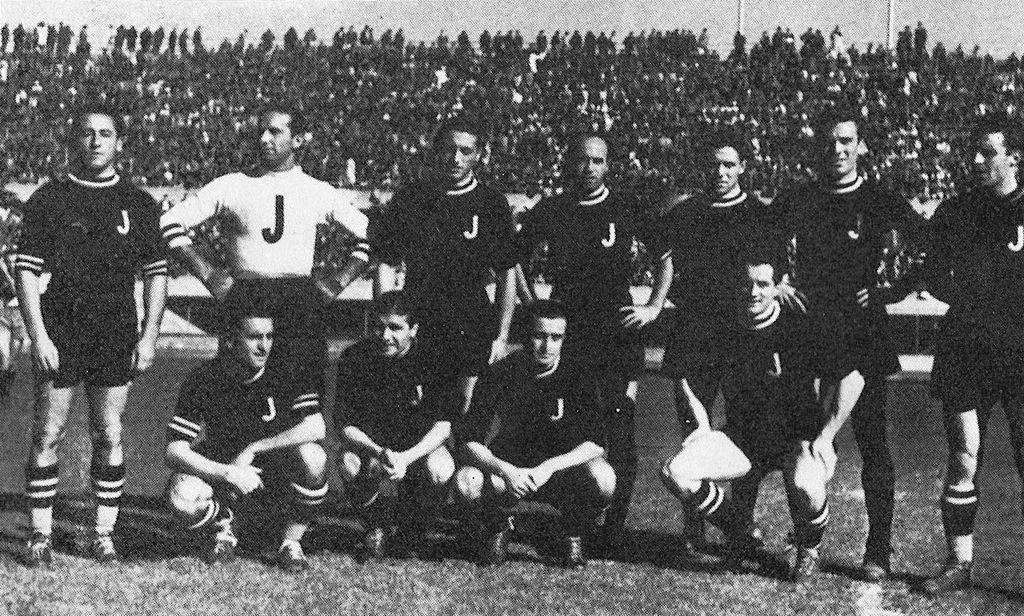 la bianconera juventus_1941-1942