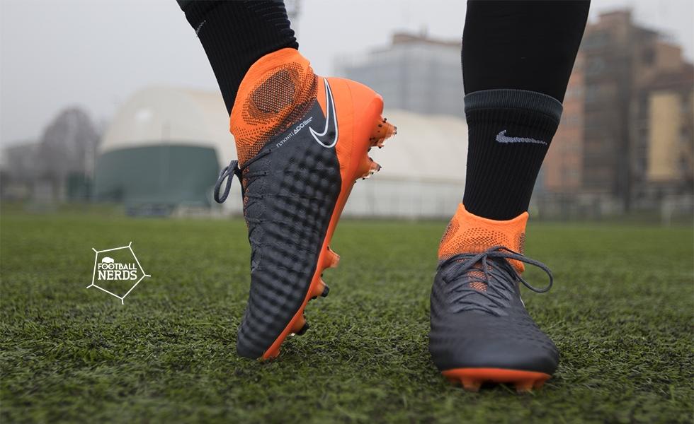 Da Nomi NikeCambiano Calcio I Delle Scarpe Novità E29IDH
