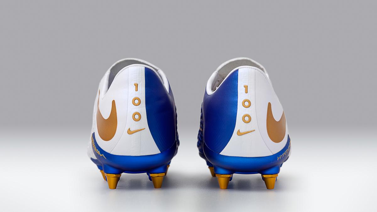 Nike Hypervenom 3 Harry Kane