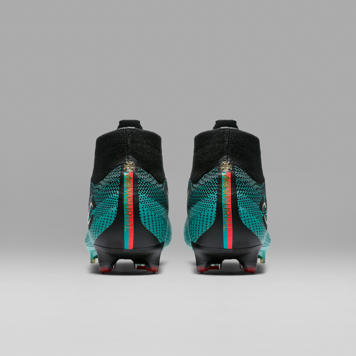 Nike Mercurial Superfly 360 CR7 Chapter 6