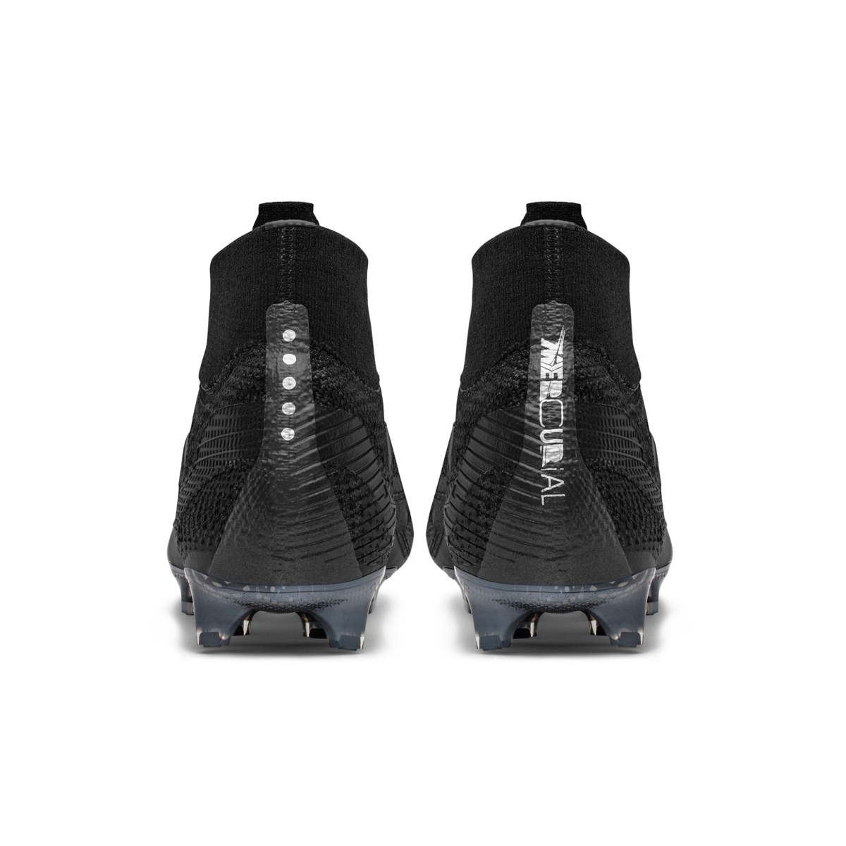 Nike What the Mercurial 360
