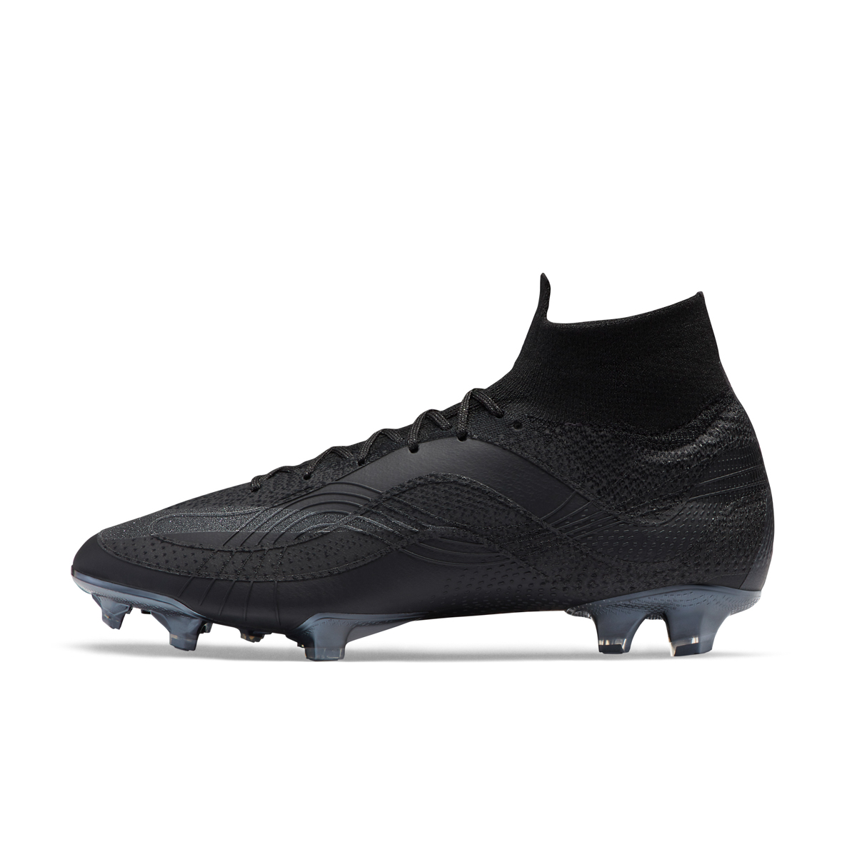 Nike What the Mercurial 360