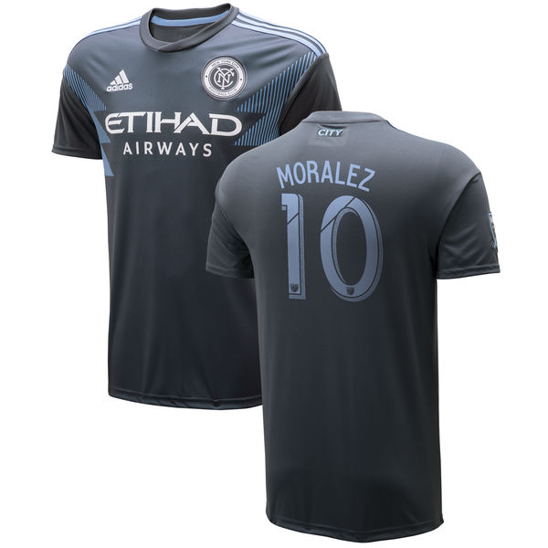 maglie mls 2018 new york city (2)