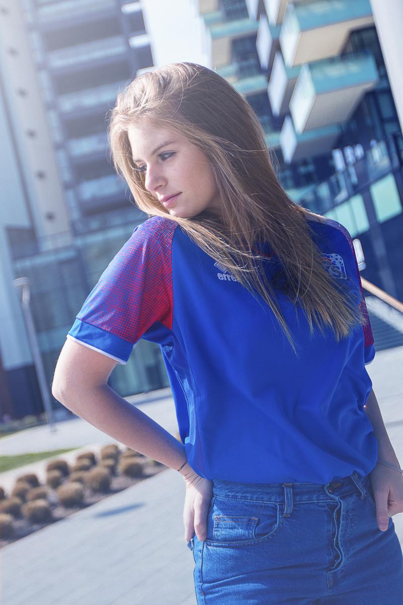 maglia islanda mondiali russia 2018