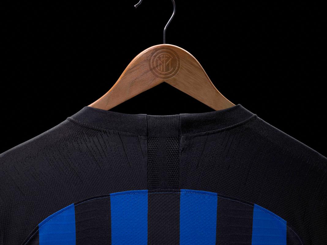 maglie Inter 2018 2019