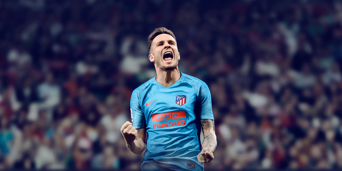 maglie atletico madrid 2018 2019