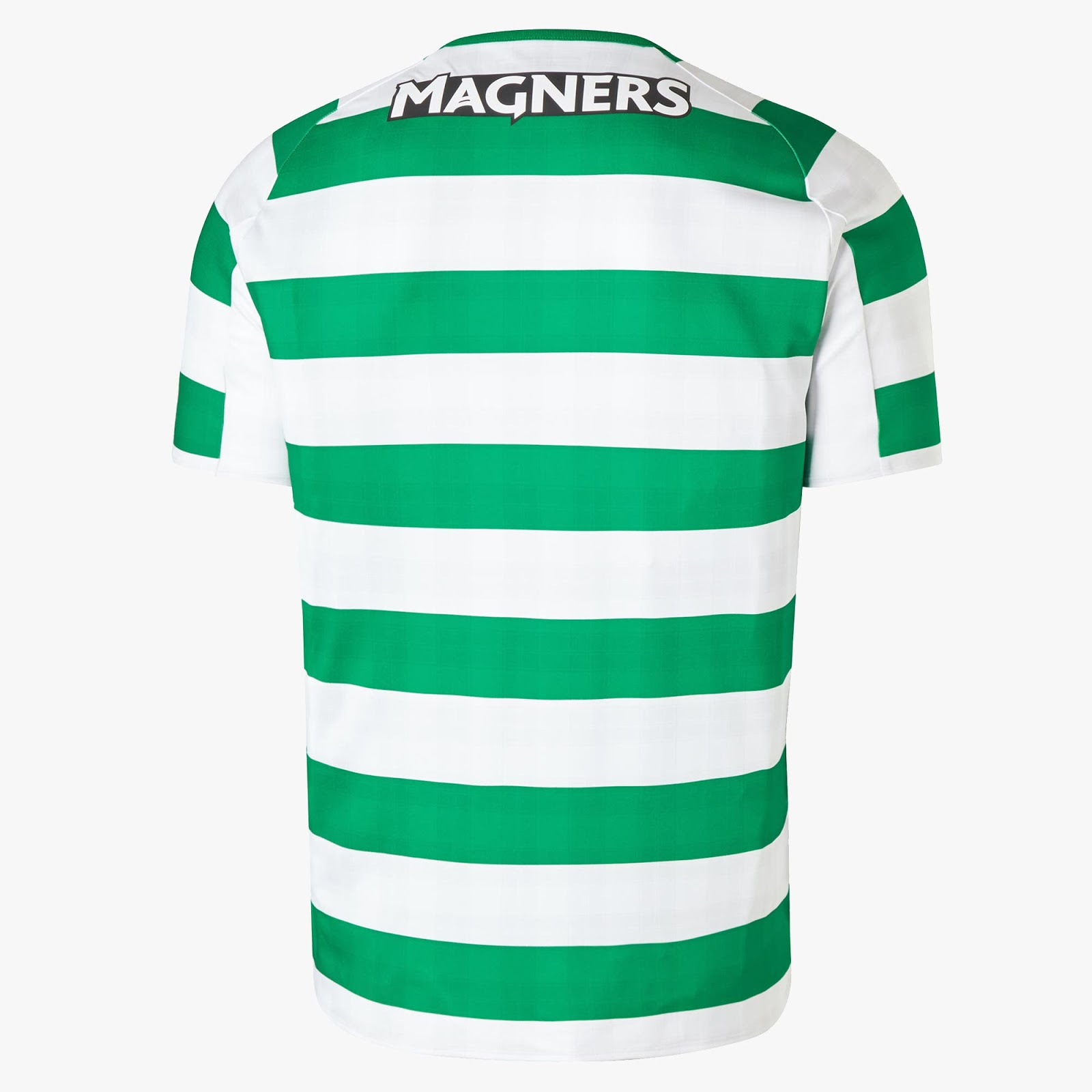 maglie celtic 2018 2019