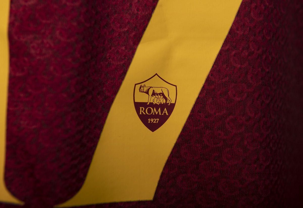 maglie nike roma 2018 2019