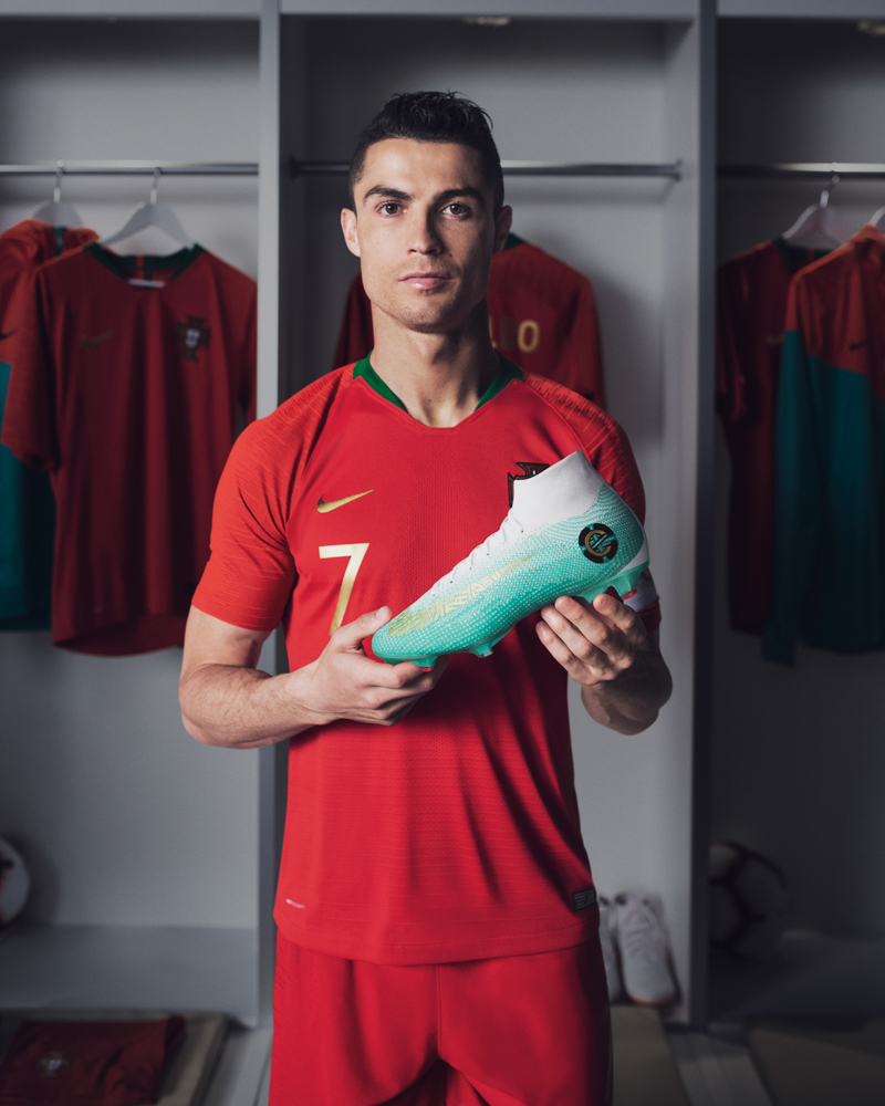 nike-mercurial-superfly-360-cr7-chapter-6-mondiali-russia