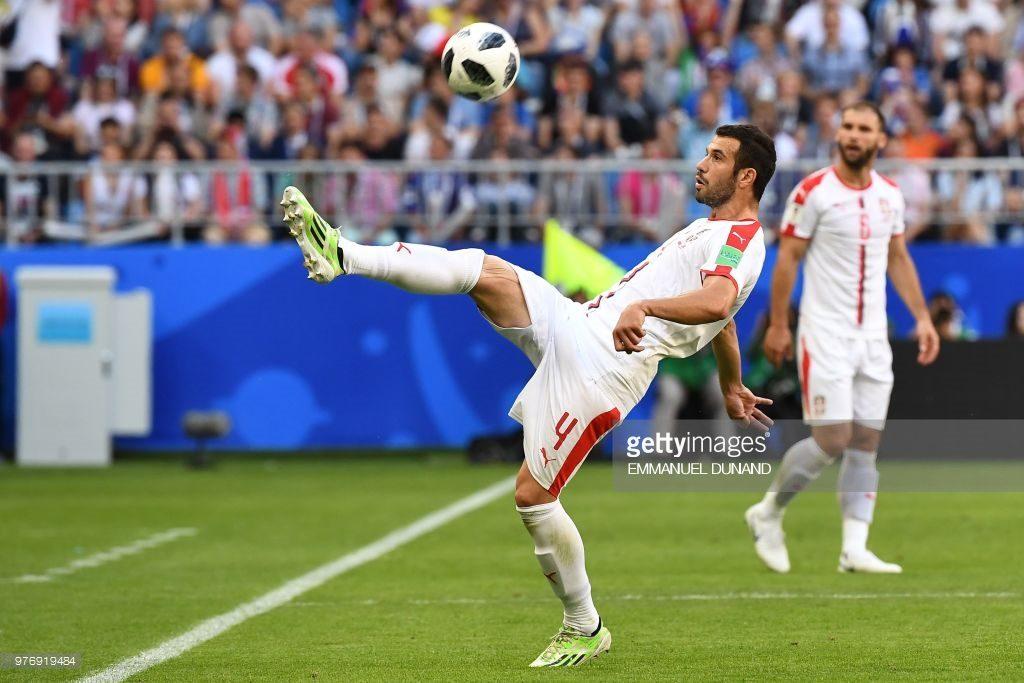 scarpe calcio russia 2018 (15)