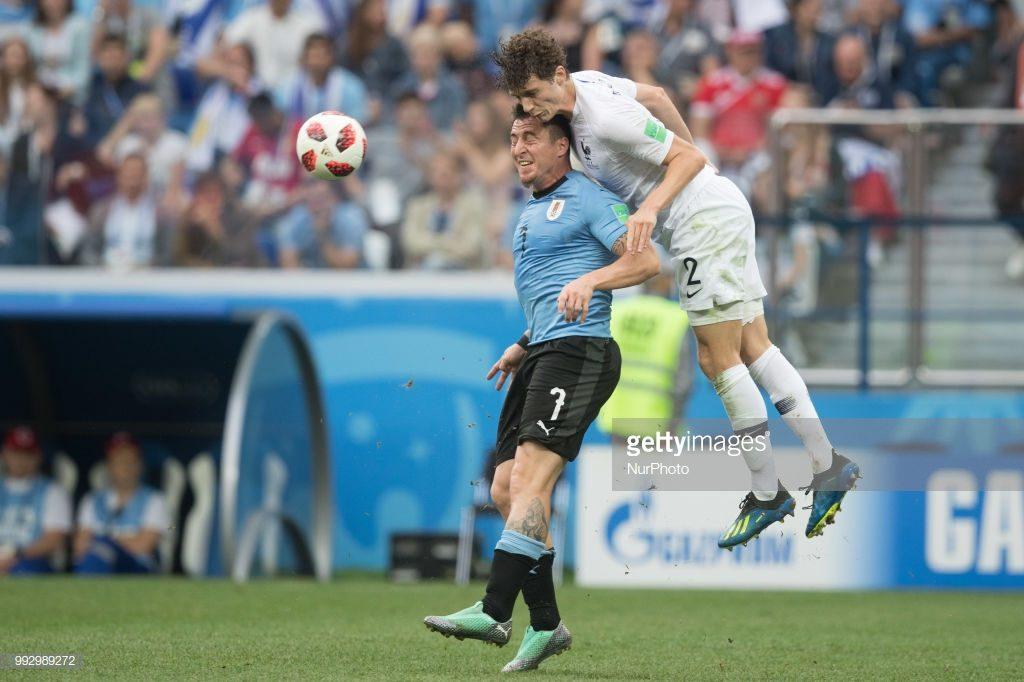 scarpe calcio russia 2018