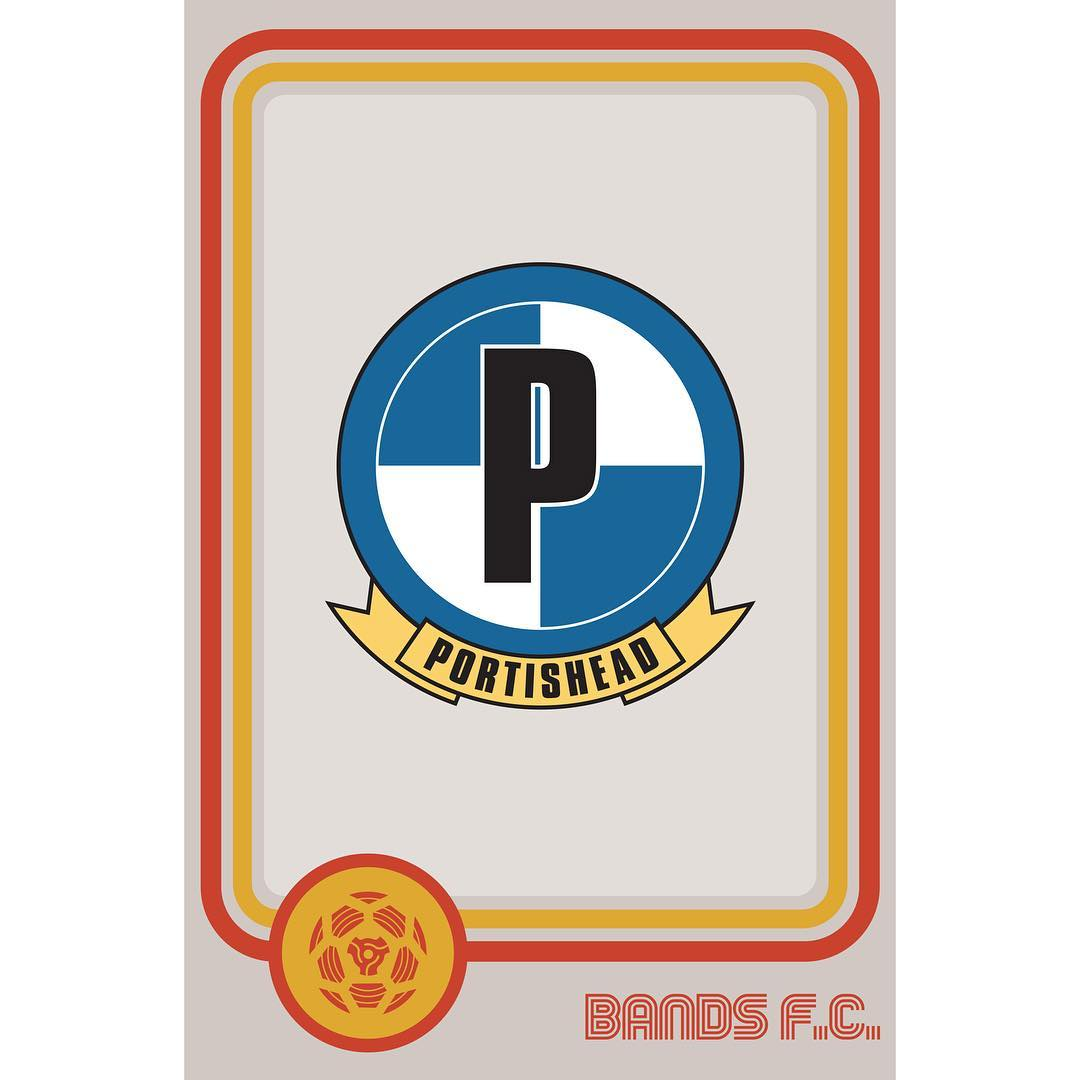 bands fc tim burgess (10)