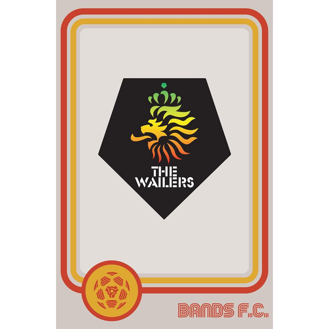 bands fc tim burgess (12)