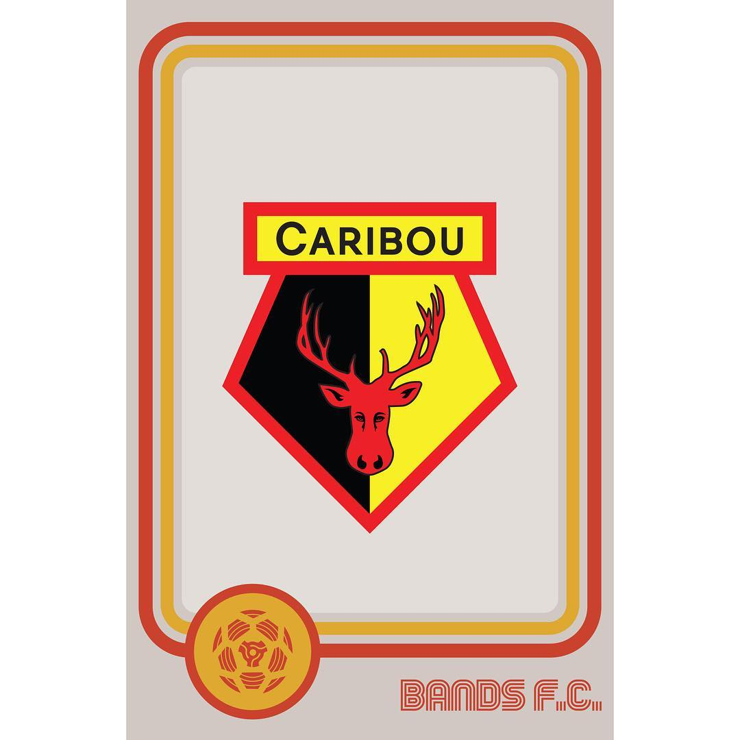 bands fc tim burgess (13)