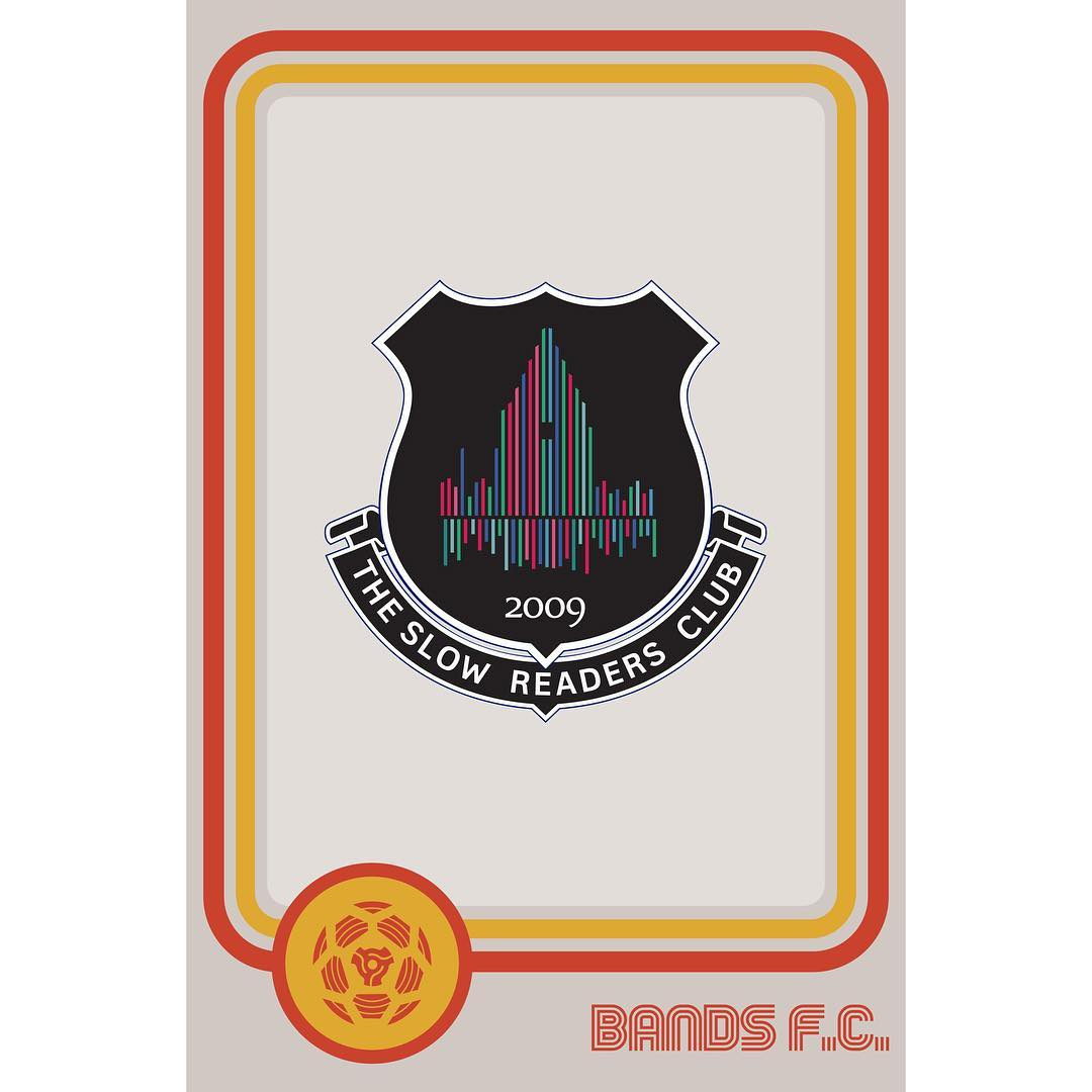 bands fc tim burgess (14)