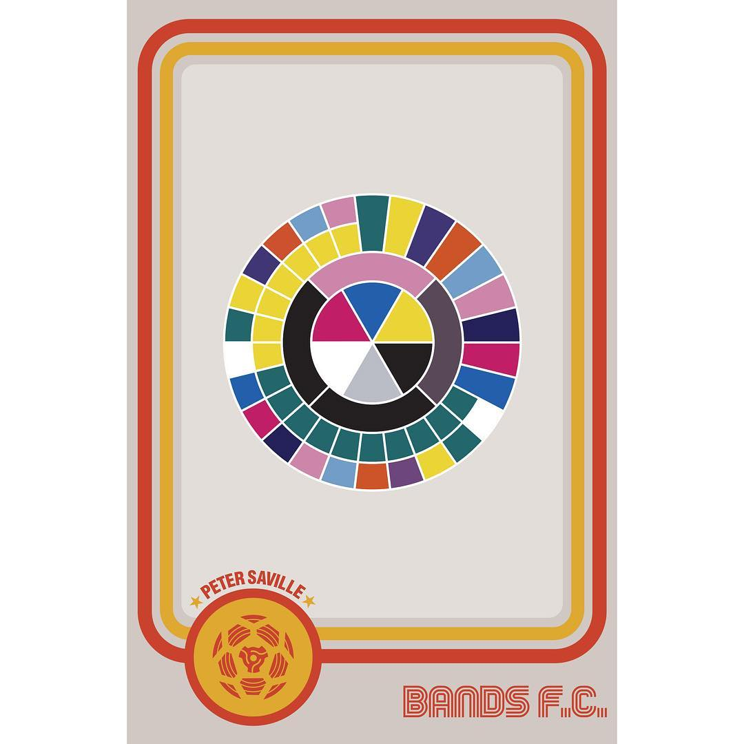 bands fc tim burgess (15)