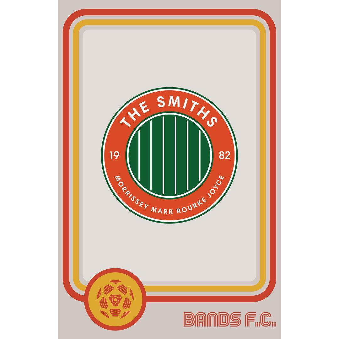 bands fc tim burgess (22)