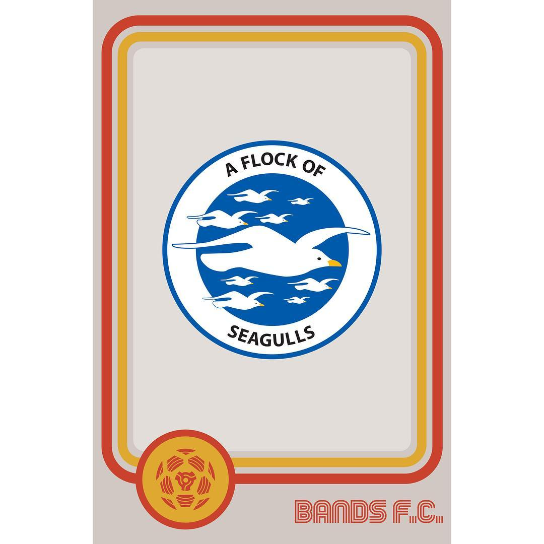 bands fc tim burgess (23)