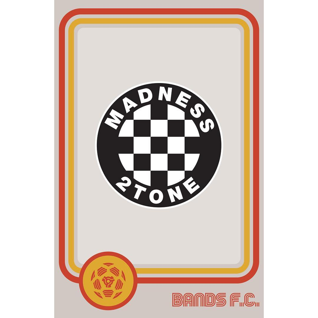 bands fc tim burgess (25)