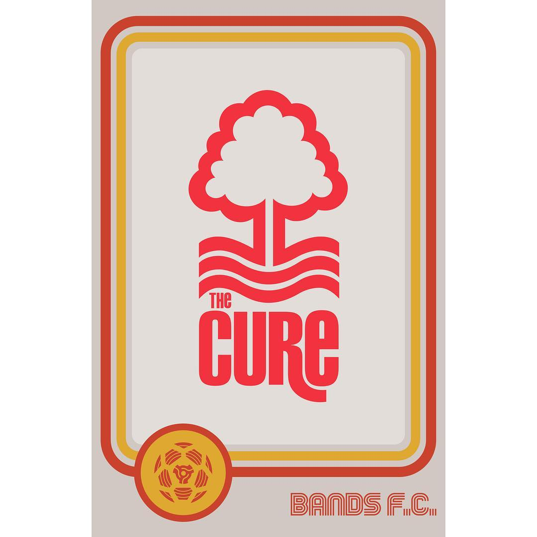 bands fc tim burgess (26)