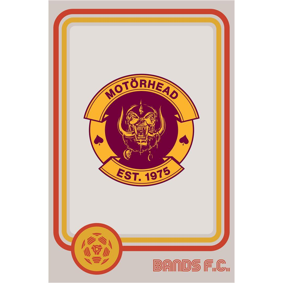 bands fc tim burgess (28)