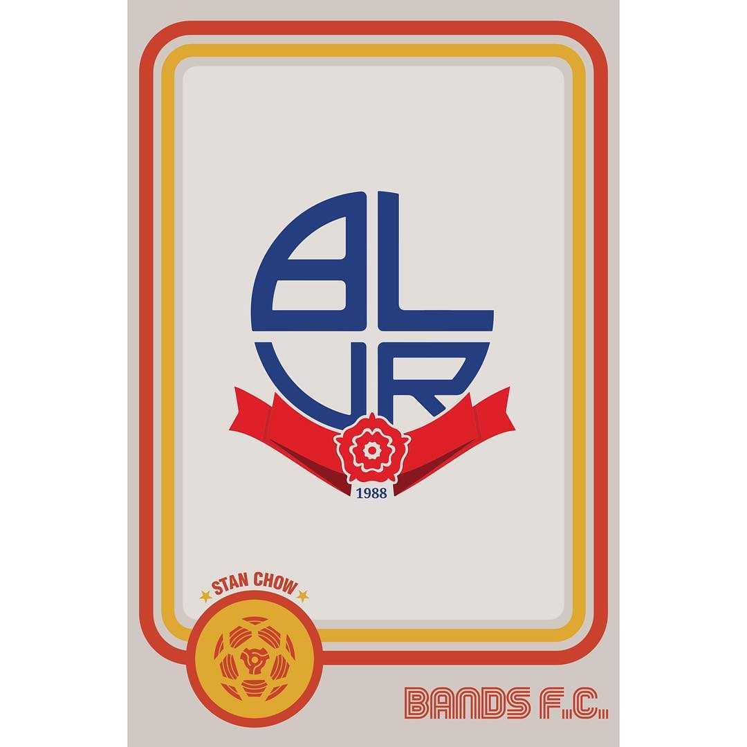 bands fc tim burgess (29)