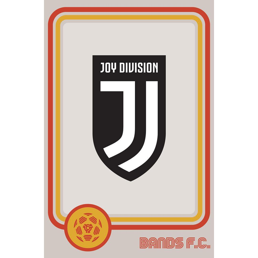bands fc tim burgess (3)