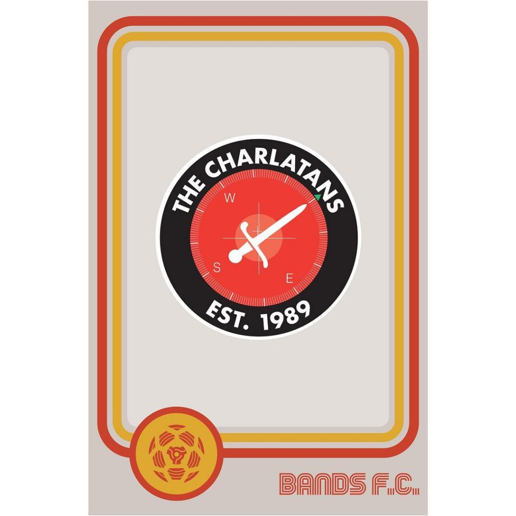 bands fc tim burgess (33)