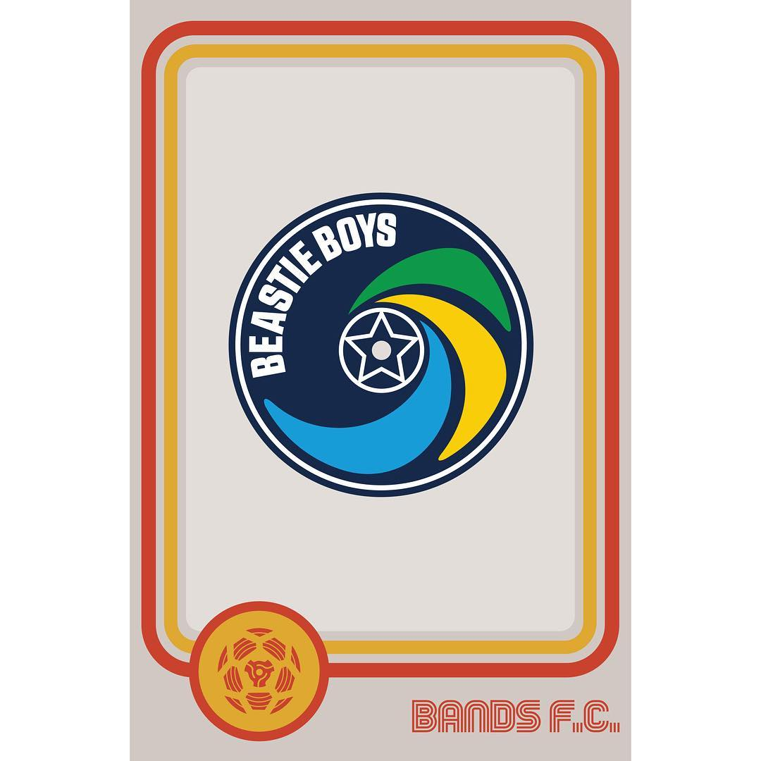 bands fc tim burgess (4)