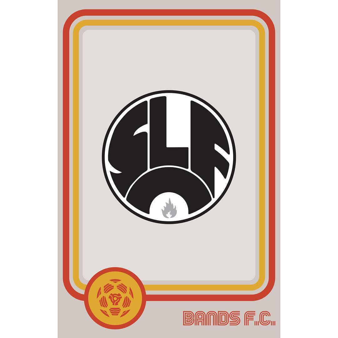bands fc tim burgess (6)