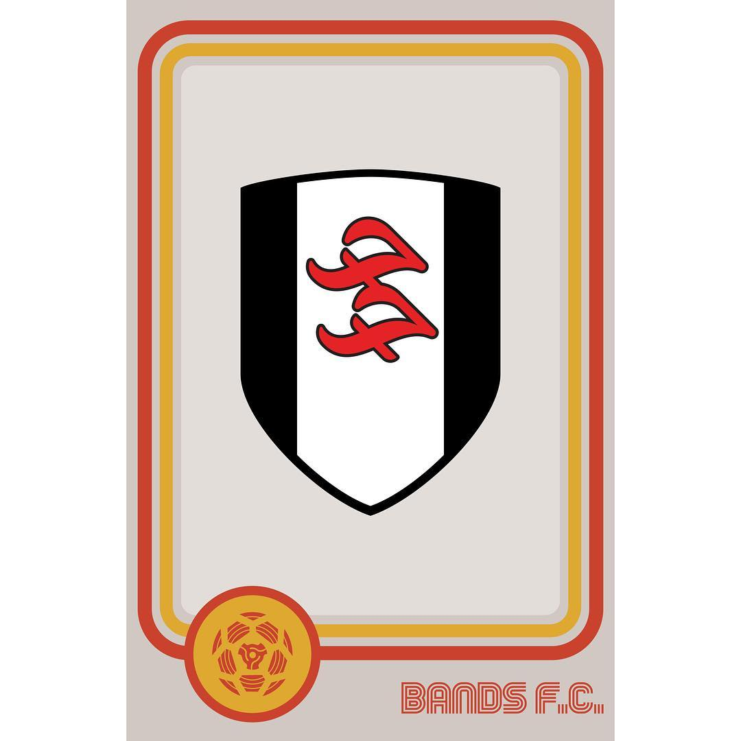 bands fc tim burgess (7)