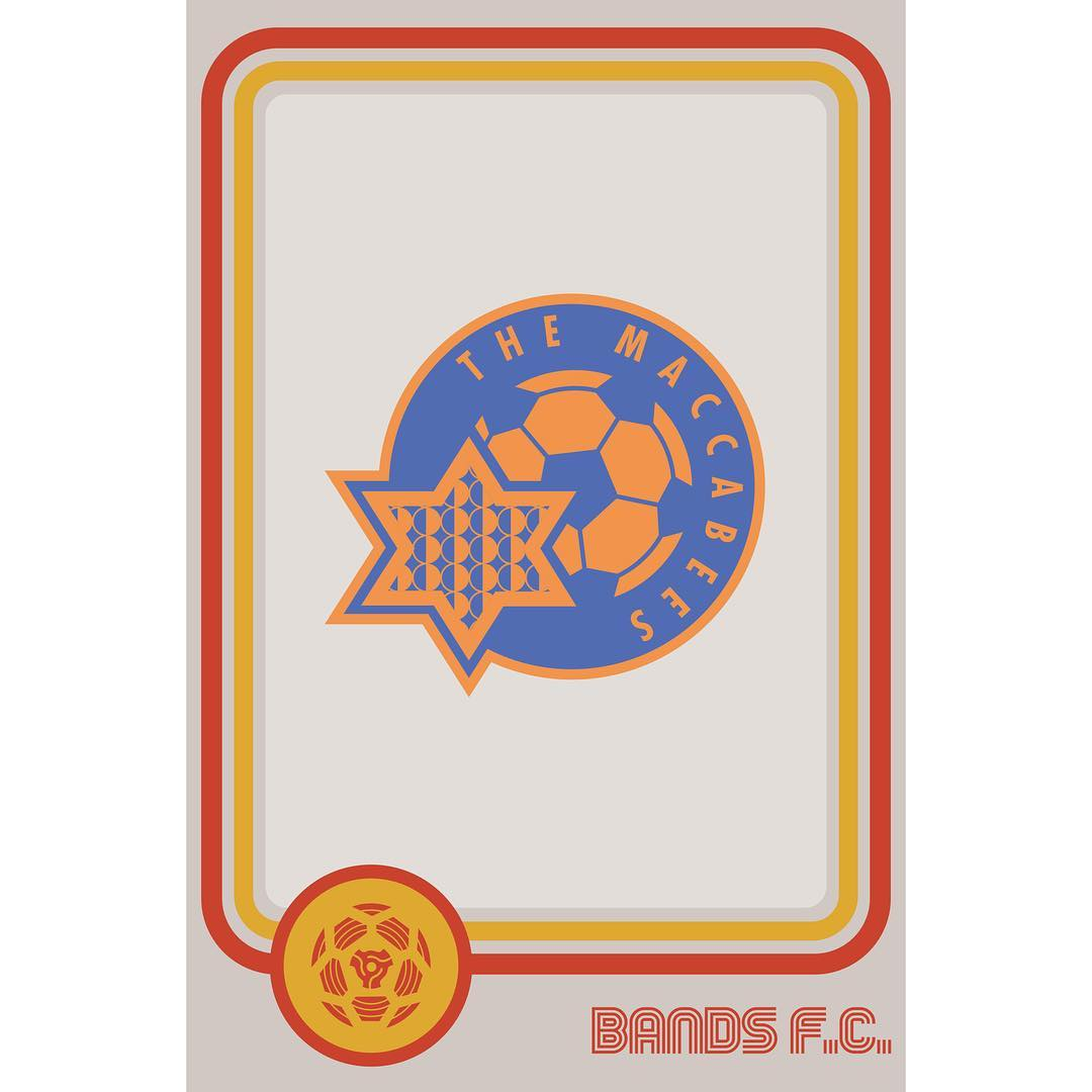bands fc tim burgess (9)