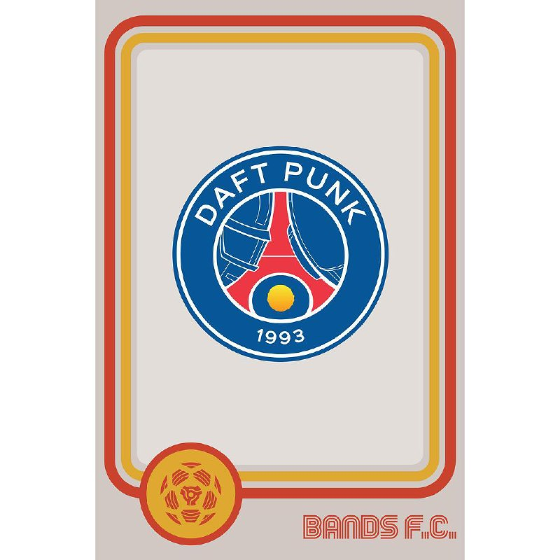 bands fc tim burgess psg
