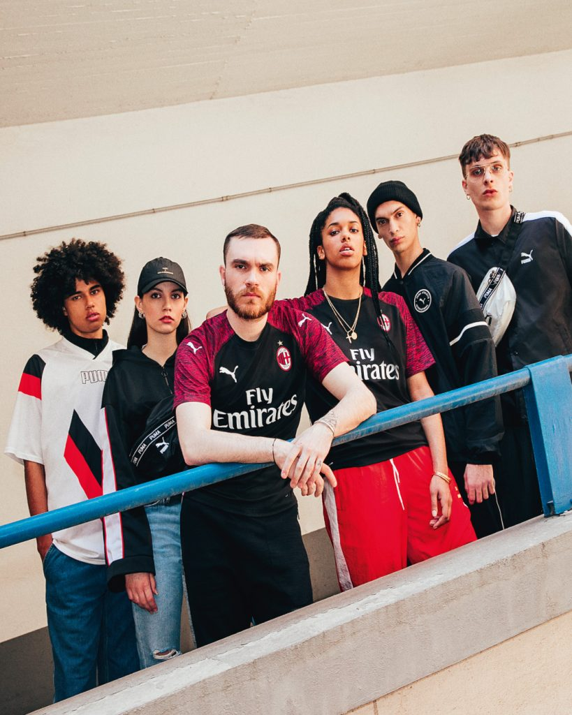 maglie milan 2018 2019 terza (5)