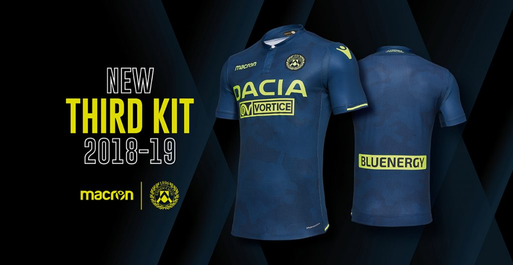 maglie serie a 2018 2019 udinese_ (1)