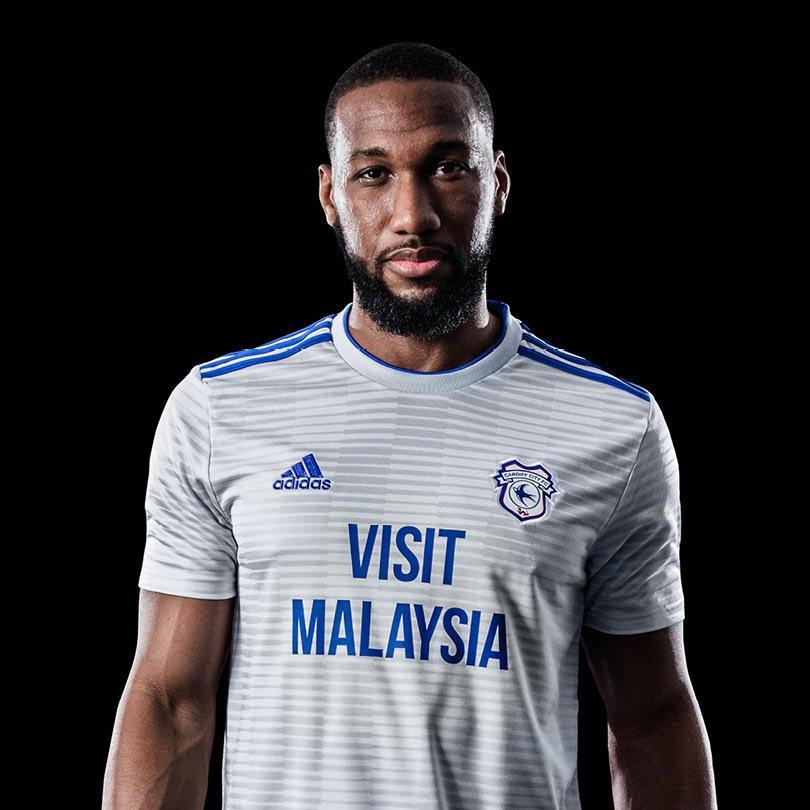 maglie premier league 2018 2019