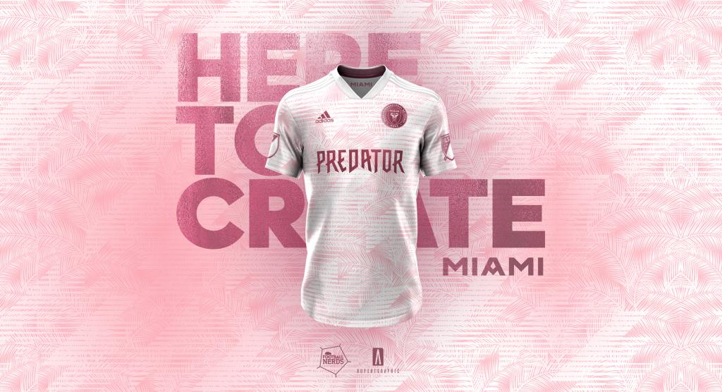 inter miami fc jersey concept rupertgraphic