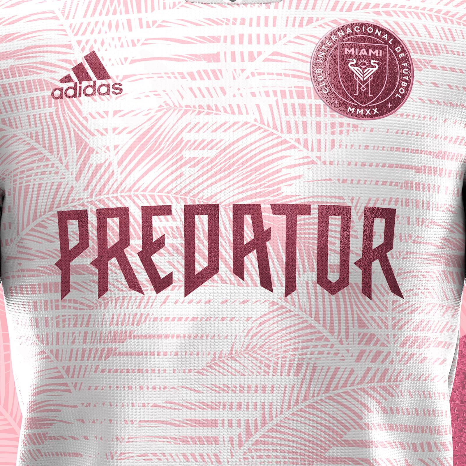 inter miami jersey concept rupertgraphic