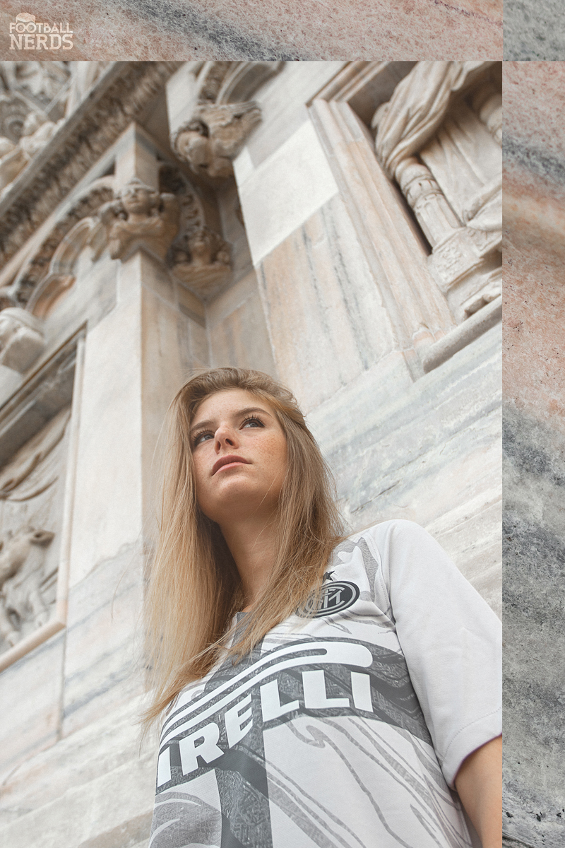 terza maglia inter 2018 2019 marmo