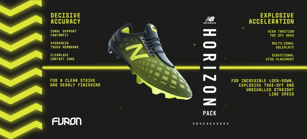 new balance horizon pack