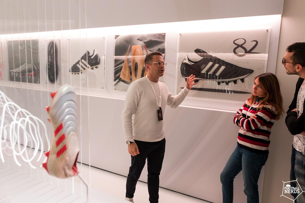 Adidas Copa 19 Paulo Dybala