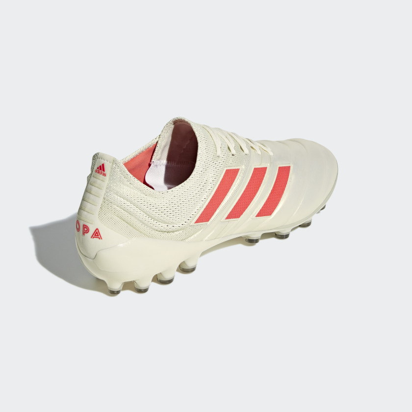 Black Friday 2018 scarpe da calcio