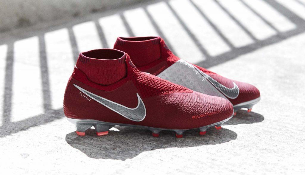 scarpe da calcio 50 euro