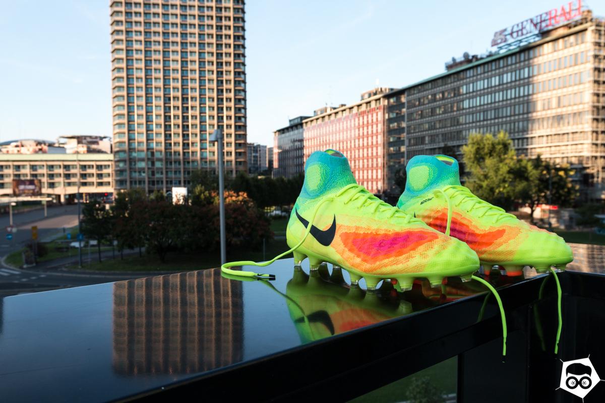 scarpe da calcio nike 2018