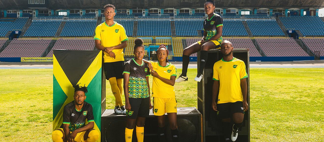 regali natale 2018 calcio