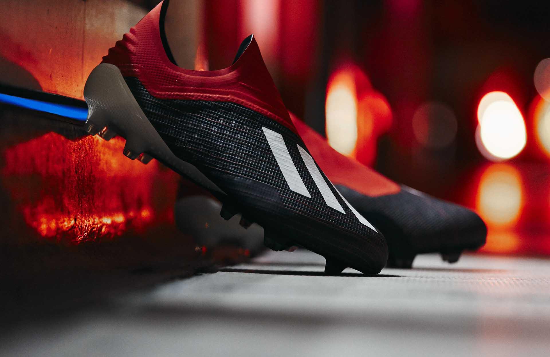 scarpe calcio piu belle 2018 adidas-x-initiator