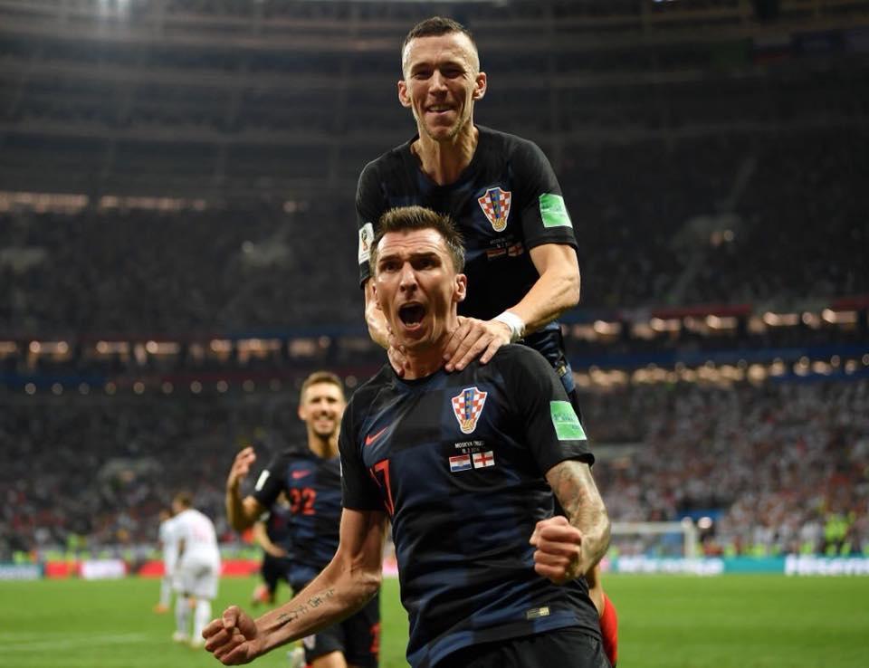 maglie da calcio più belle 2018