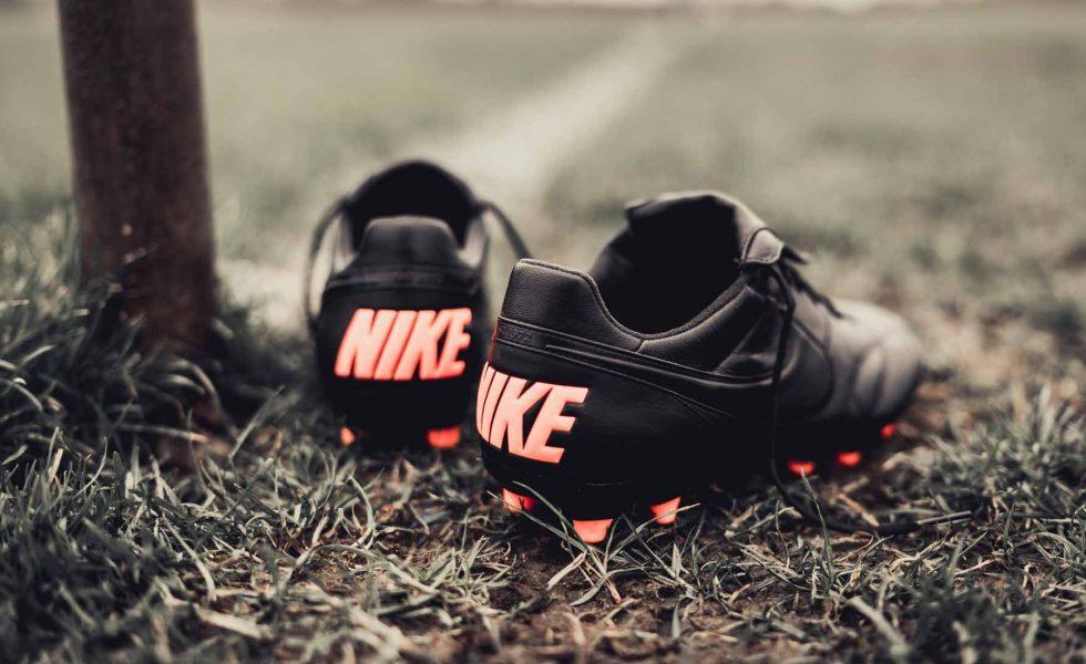 La recensione delle Nike Premier 2