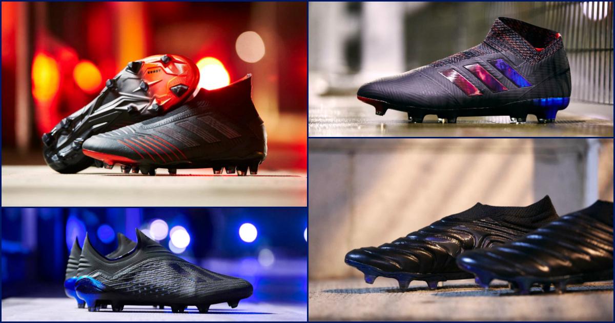 adidas Football f0c0a6ee051